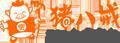 ZBJ China Site