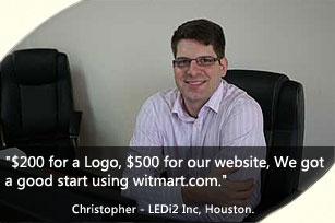 Customer testimonial from Jeff, W. - Fort Bend, TX.