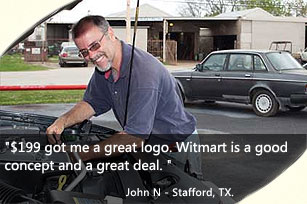 Customer testimonial from Jason S-Directron.com